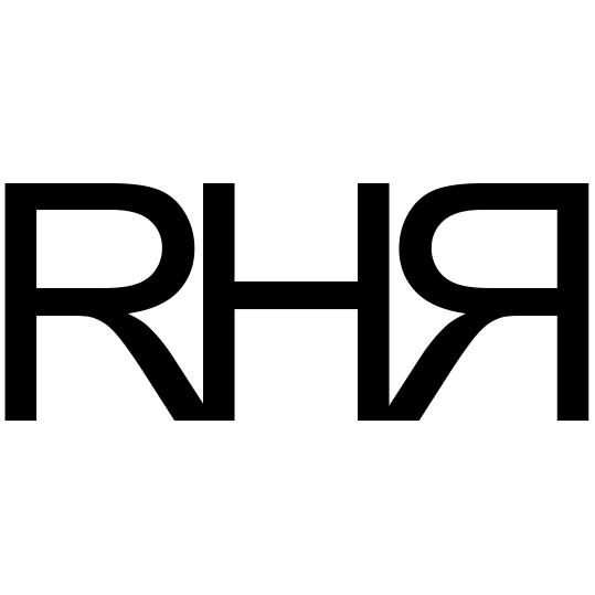 RabbitHouse Records