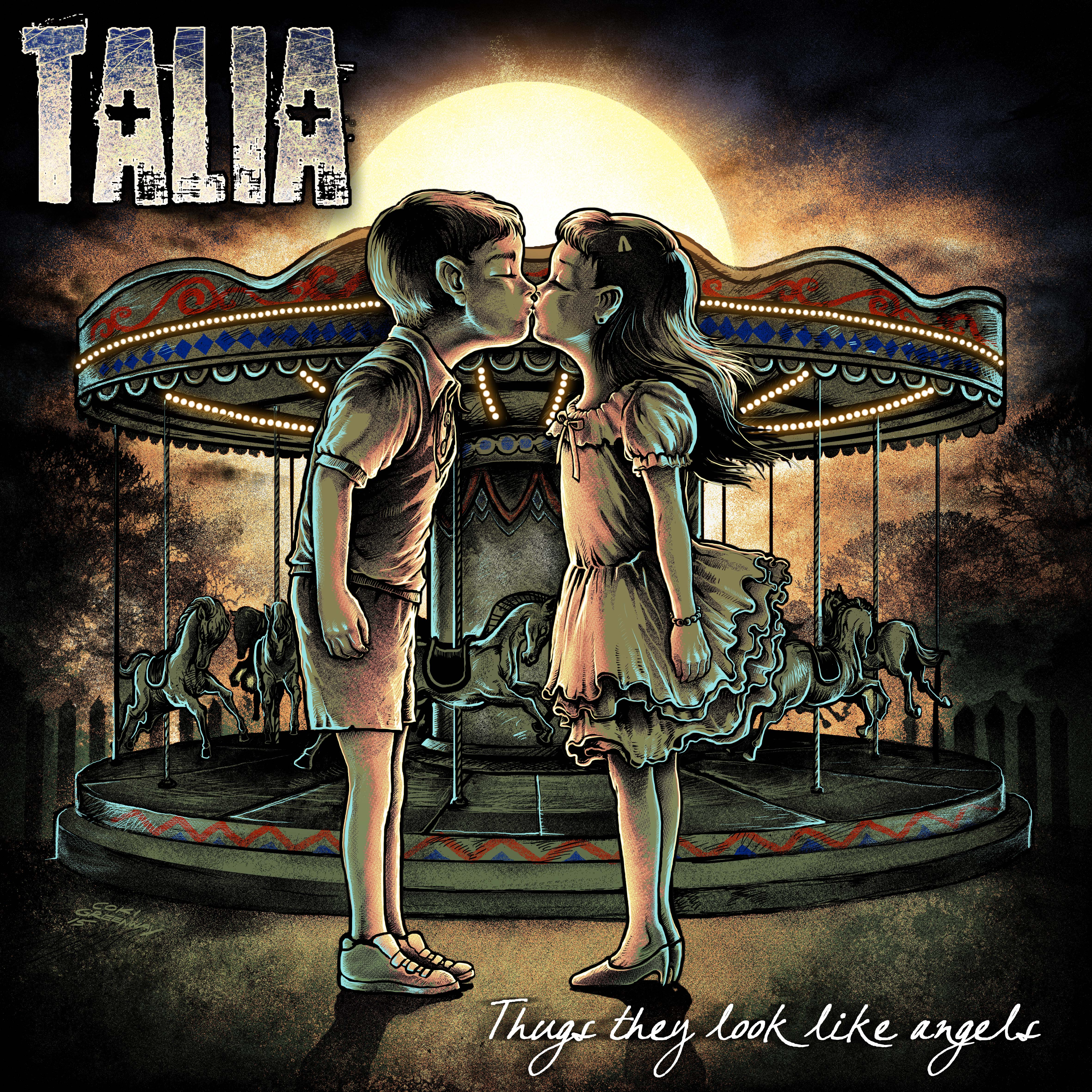 talia-thugs-they-look-like-angels-cover