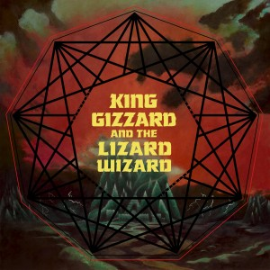 king-gizzard-nonagon