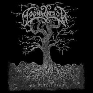 moonsorrow-jumulten