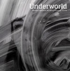 underworld-barbara