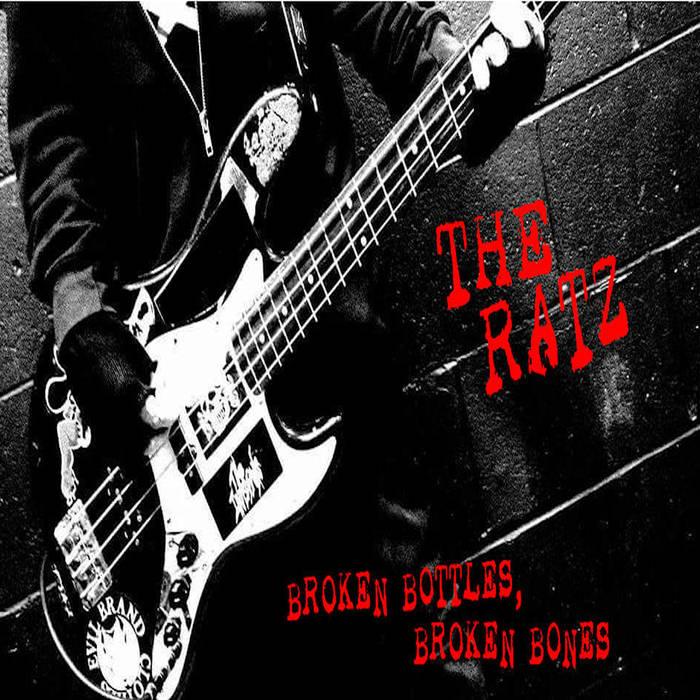the ratz