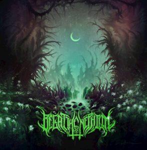 begat the nephilim album