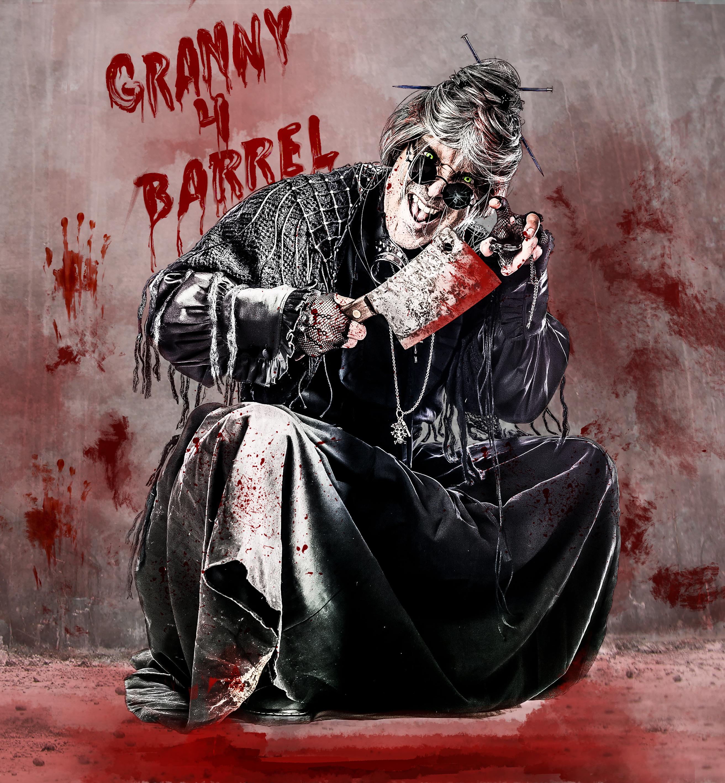 Granny_Killpop