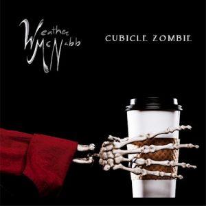 weather mcnabb cubicle zombie