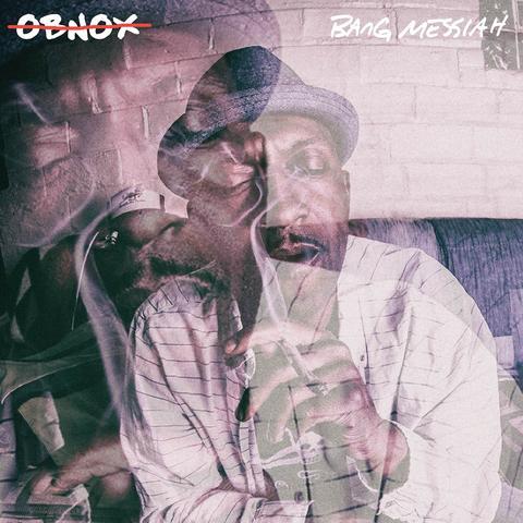 Obnox_Bang_Messiah_Jacket_large