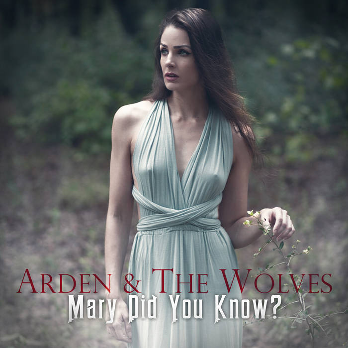 arden & the wolves