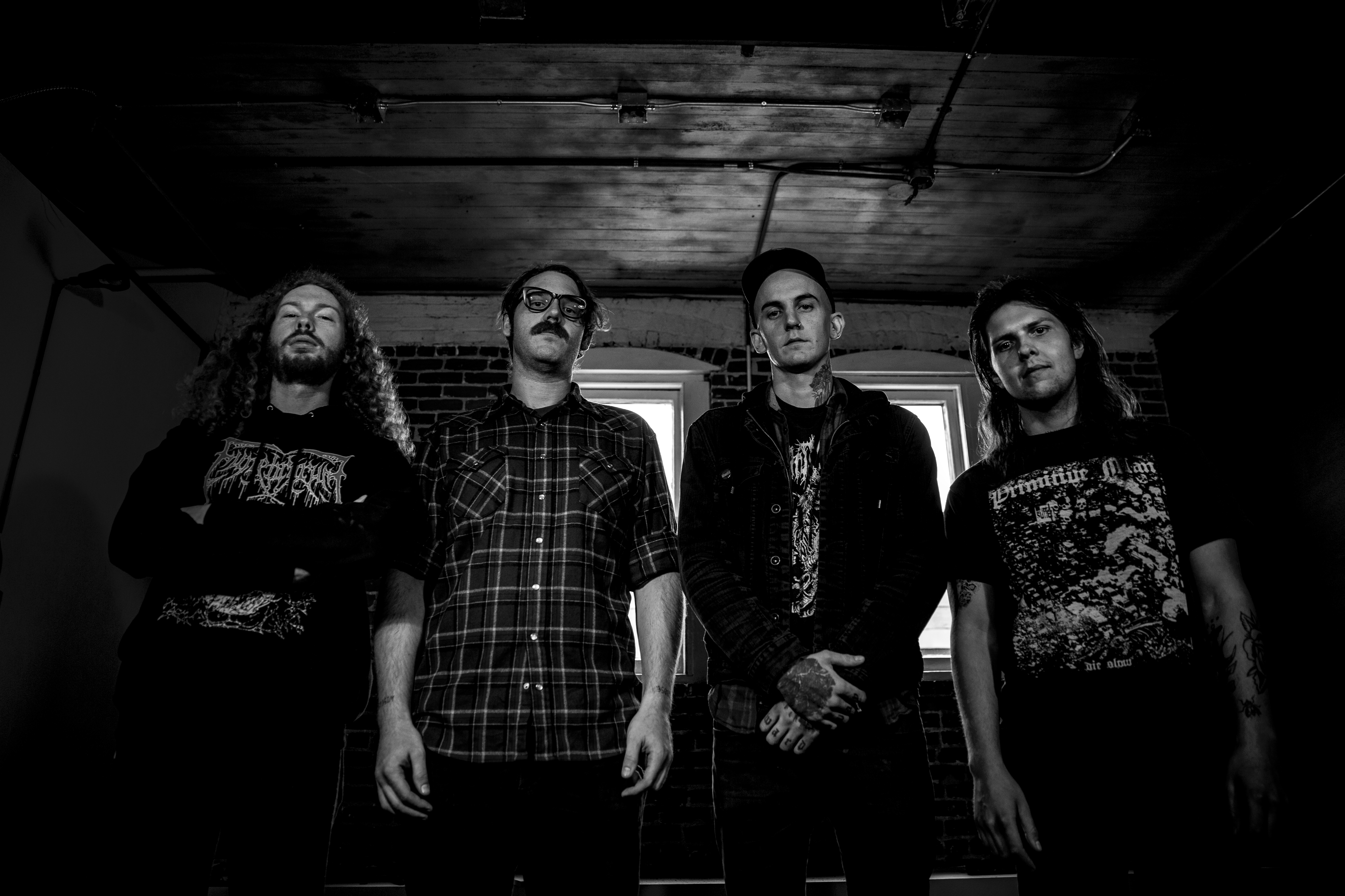 Ossuarium_Band