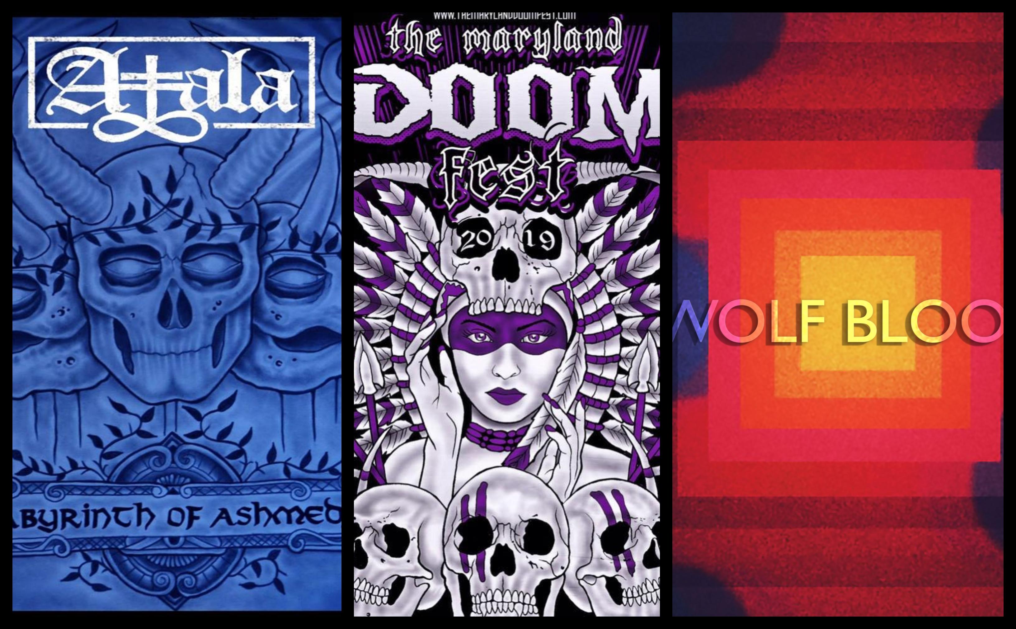 atala wolf blood maryland doom