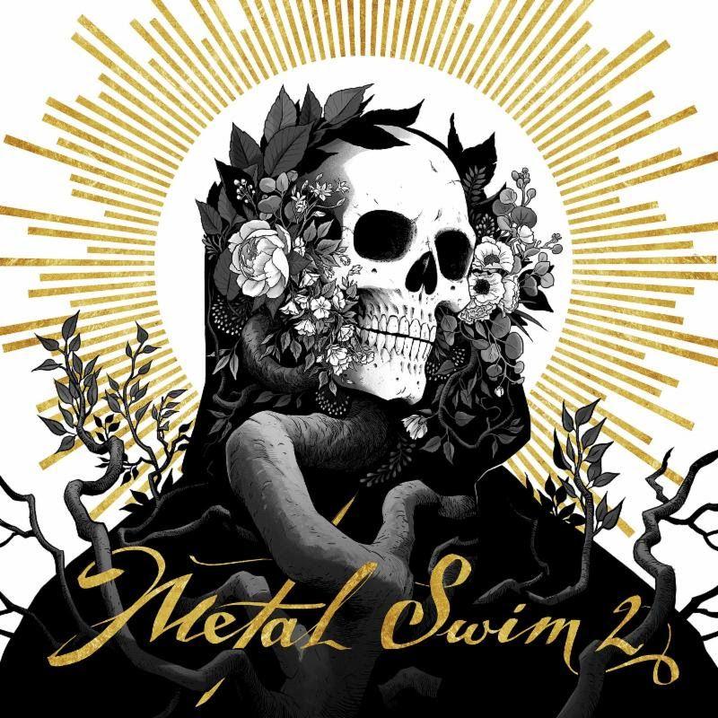 Metal-Swim-2