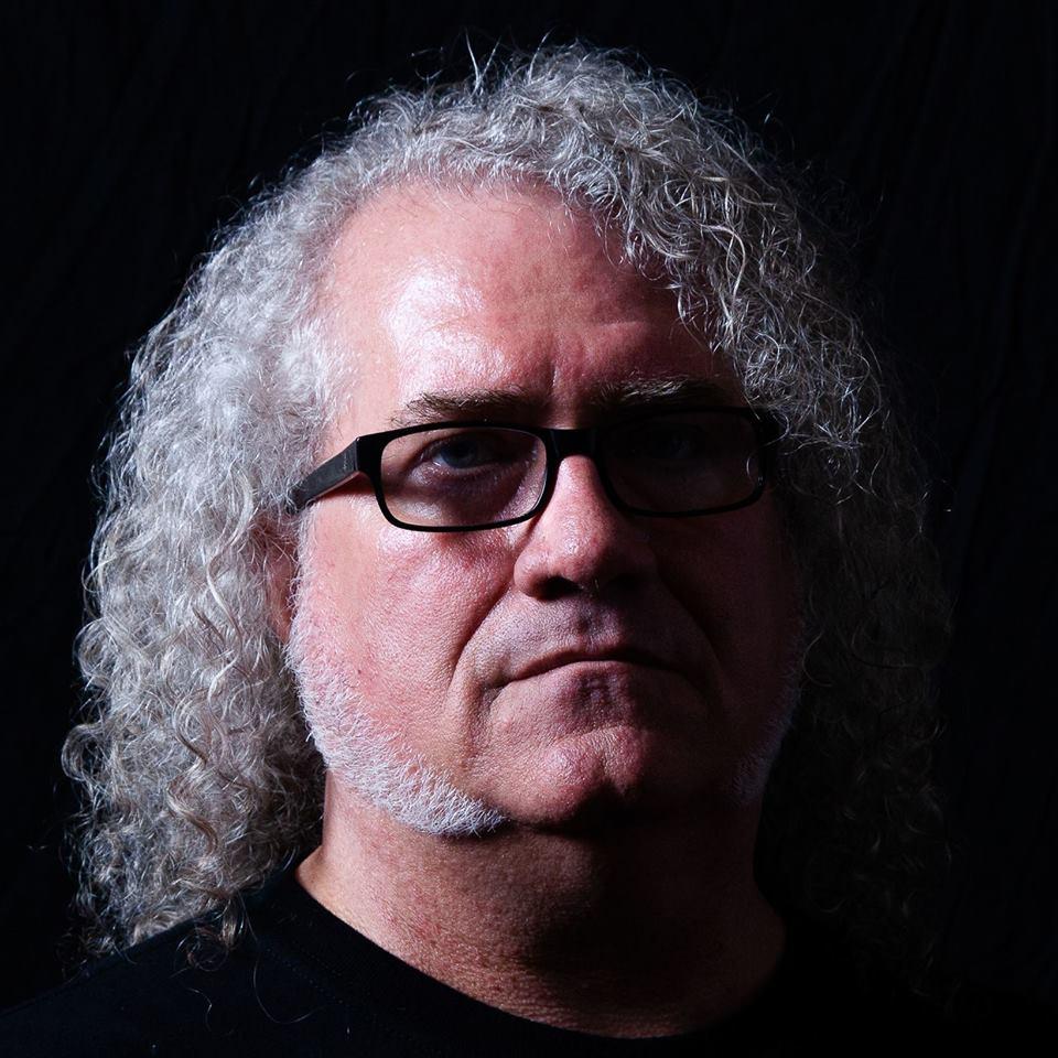 Tommy Stewart Black Doomba Records
