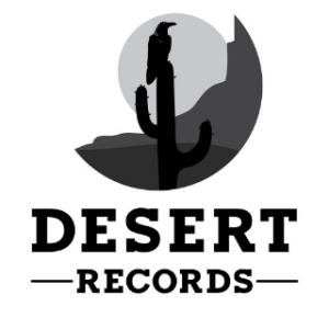 desert records