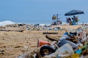 beach-garbage-junk-