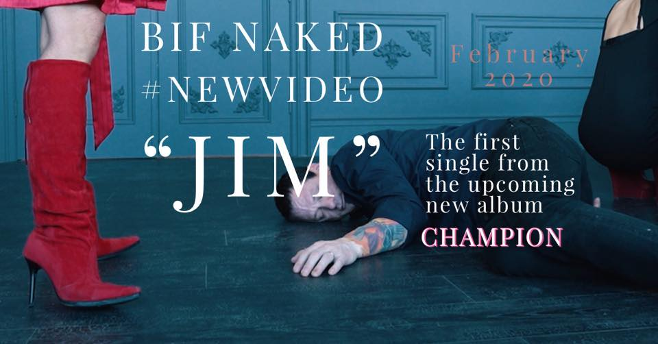 jim bif naked