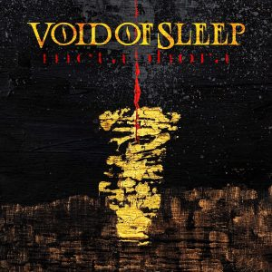 void of sleep