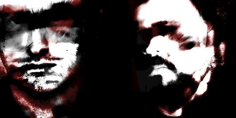 cult burial UK death metal