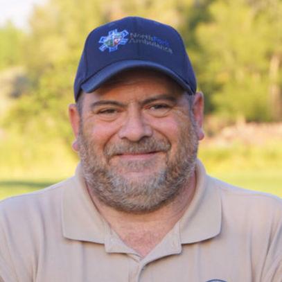 Steve Simpson