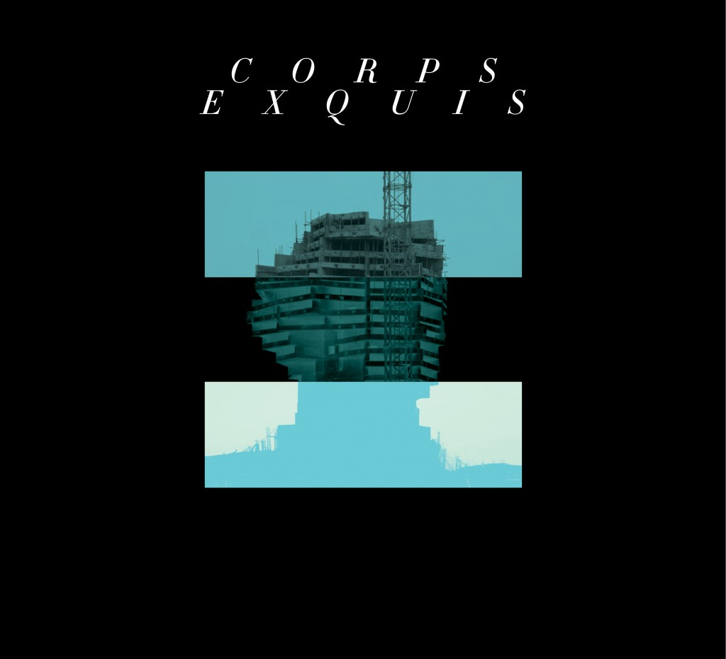 Corps Exquis