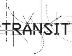TRANSIT New Music