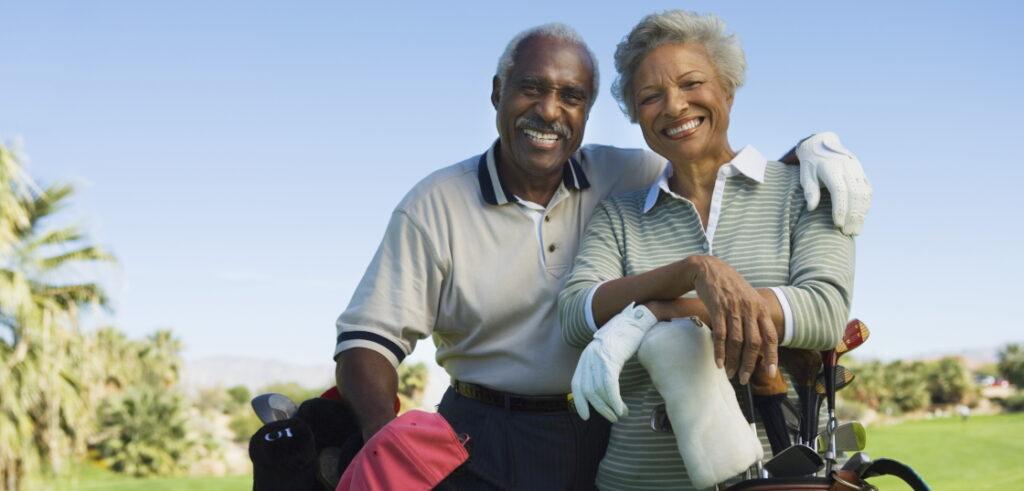 assisted living Kansas