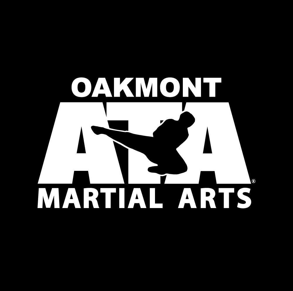 Oakmont Martial Arts