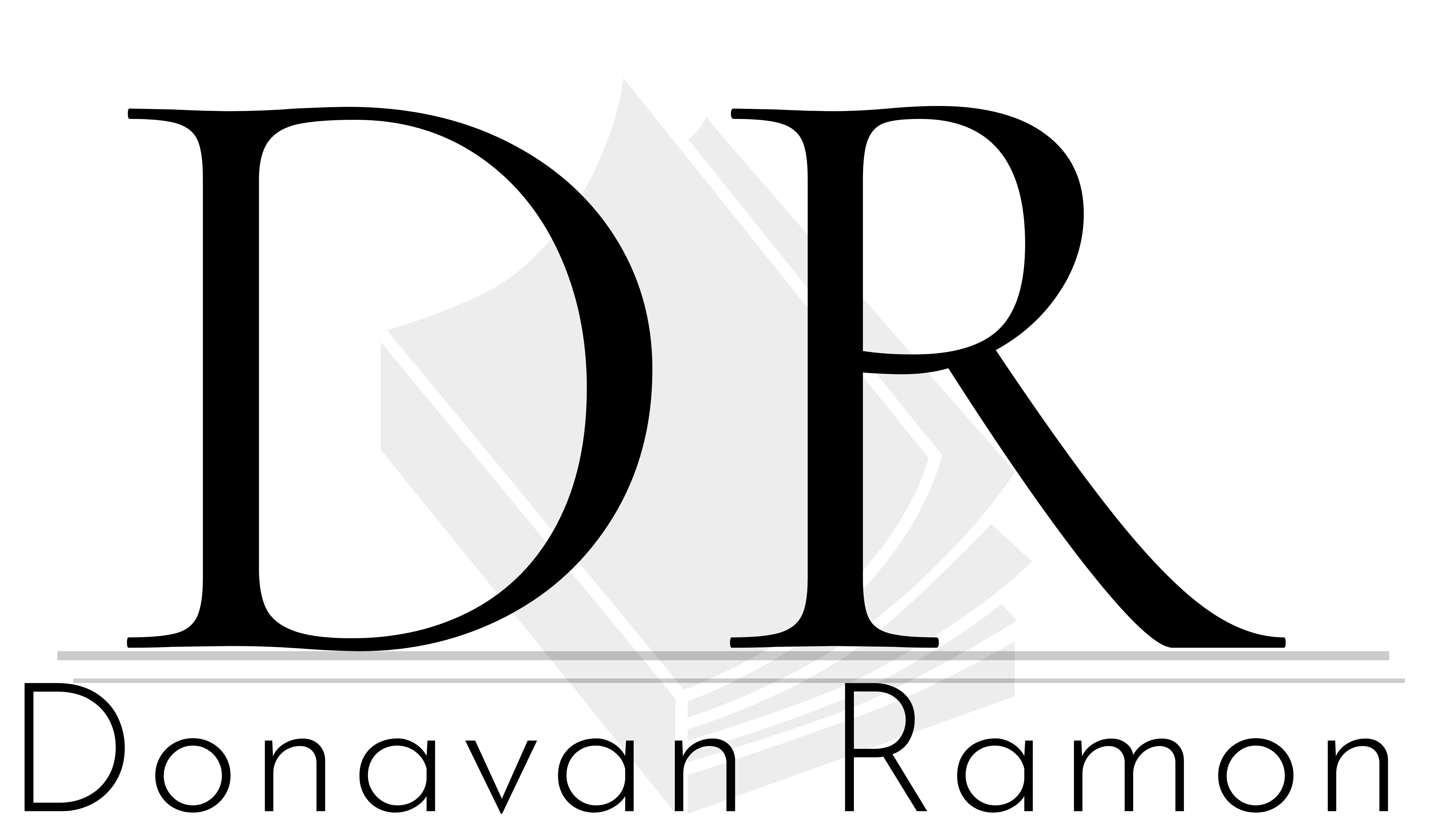 Donavan Ramon
