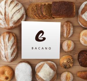 Next<span>Bacano</span><i>→</i>