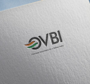 Next<span>OVBI</span><i>→</i>