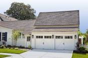 garage-door-phoenix