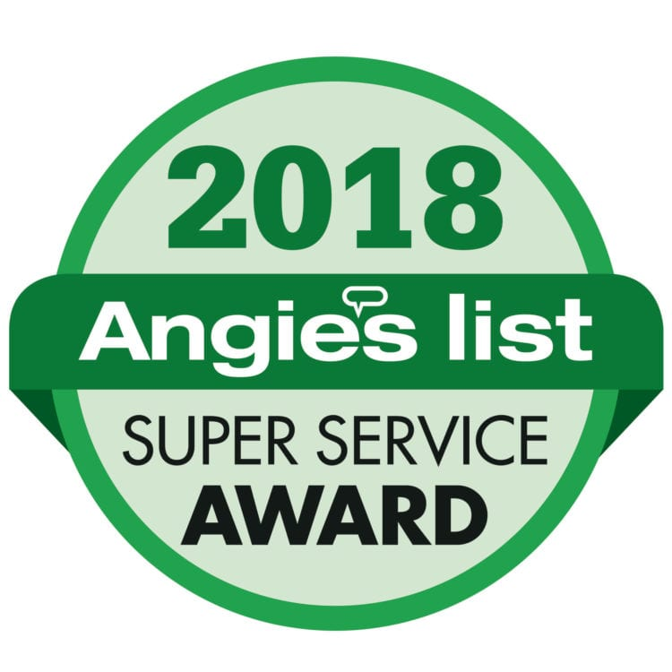 2018-Angies-List-Super-Service-Award-Winner-OBrien-Heating-and-Air-Wilmington-NC-e1548080078149