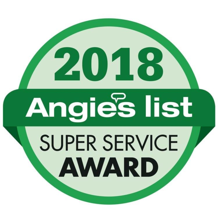2018-Angies-List-Super-Service-Award-Winner-OBrien-Heating-and-Air-Wilmington-NC-e1548080078149