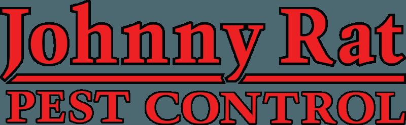 Johnny+Rat+pest+contrl_Logo2