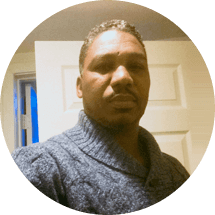Roger B Vice President at HEVC Painting Services Massachusetts