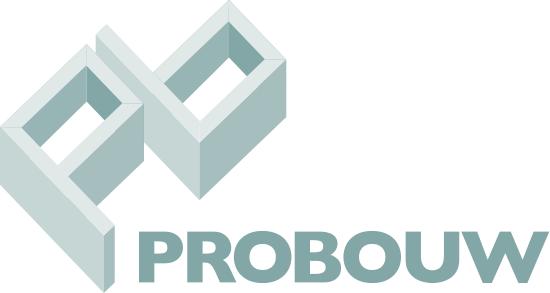ProBouw NV