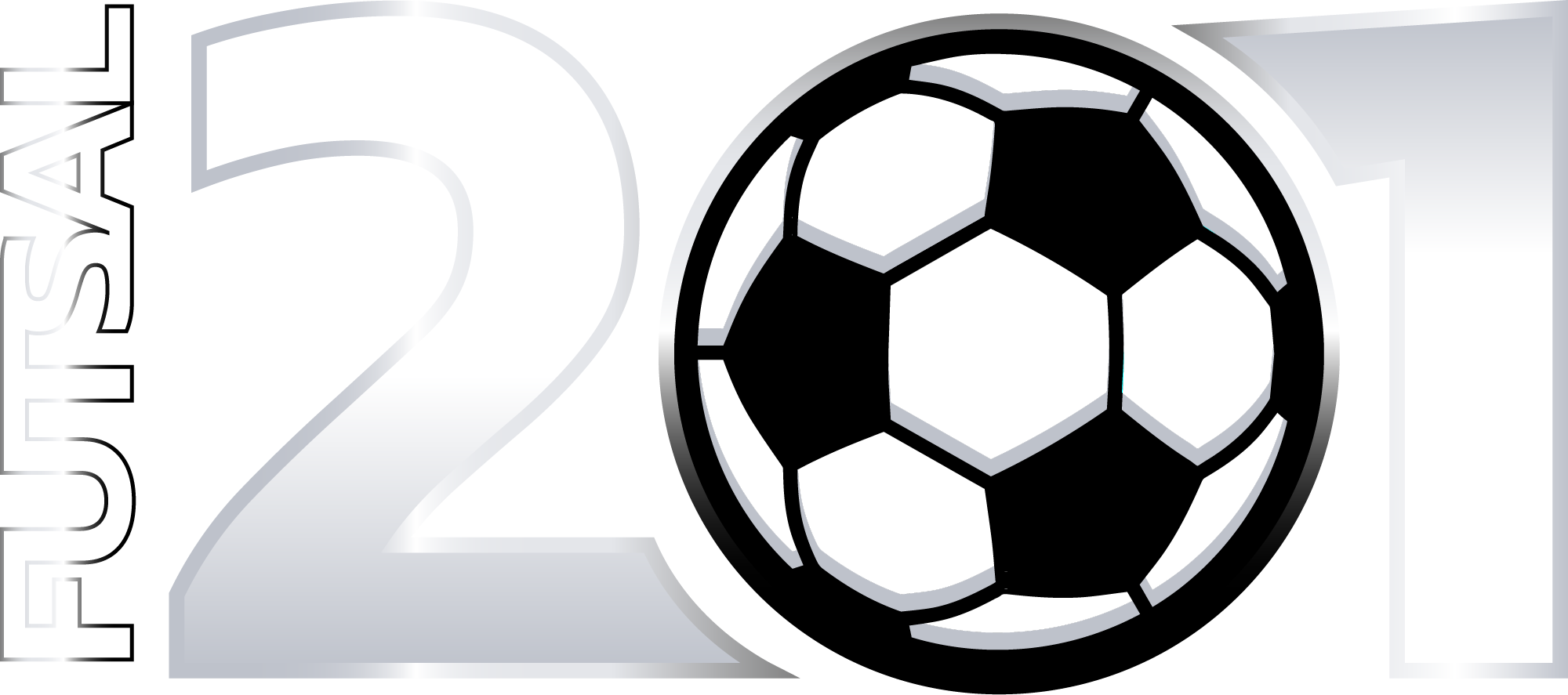 Futsal 201 League