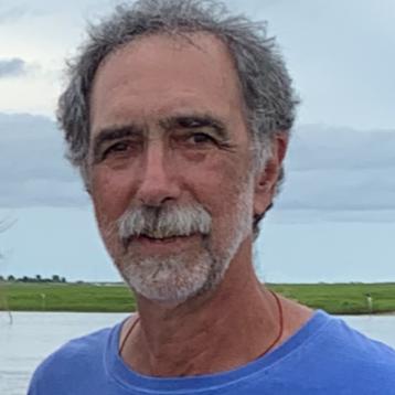 Roger Mitchel