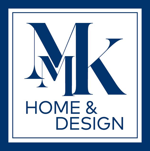 MMK Home & Design