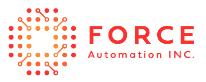 FORCE Automation