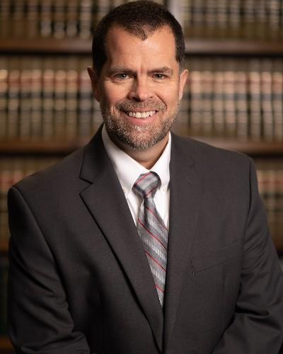Burnett Law