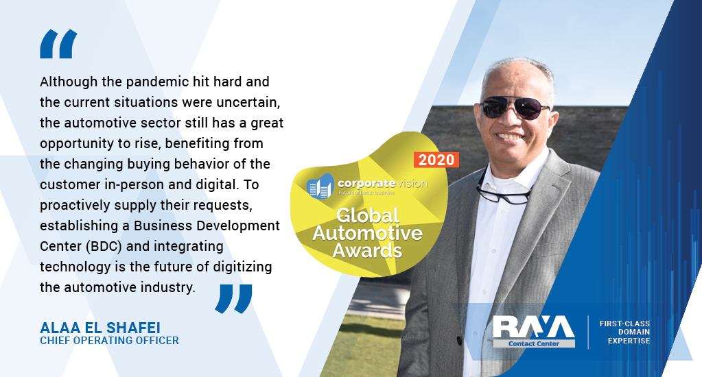 BDC-in-The-Automotive-Sector-RCC