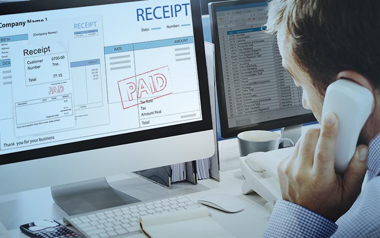Accounts-Receivable-Services