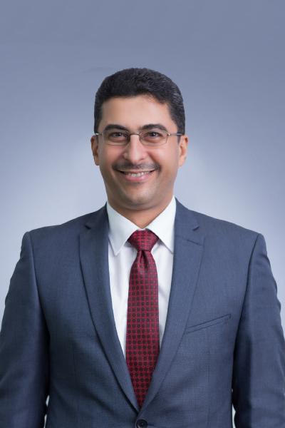 Ahmed-Fahmy