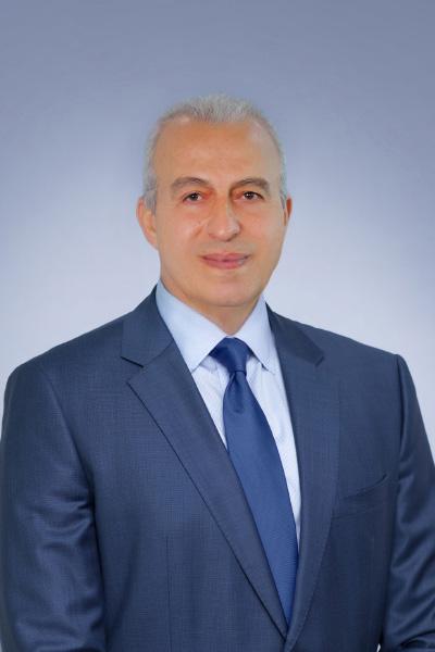 Ahmed-Refky