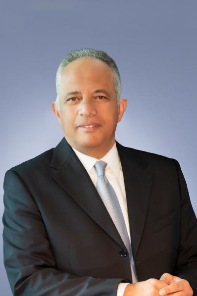 Alaa-El-Shafei