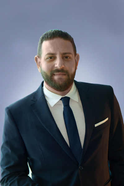 Amr-AbdelKhalek