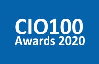 CIO100