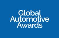 GLOBAL-AUTOMOTIVE-AWARDS