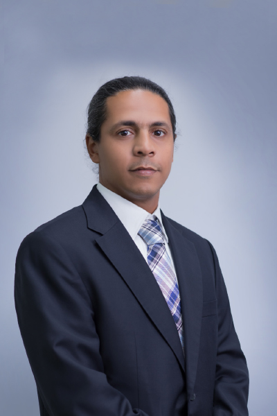 Haytham-Salama