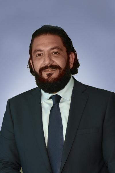 Hossam-Fouad
