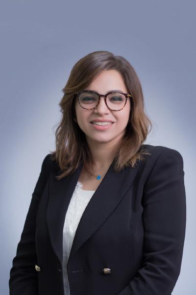 Sandra-Fahmy